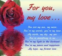 Love-Poems_303570