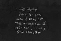 tumblr-sad-love-quotes-173