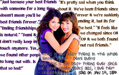 Quotes Best Friends Forever Love Quote Pic