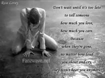 Best Love Quote 2014