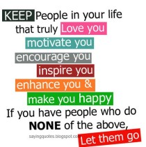 785e7-keep-people-in-your-life-that-truly-love-you-saying-quotes