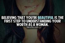 baabb-quotes-life-girls-favim-com-445084