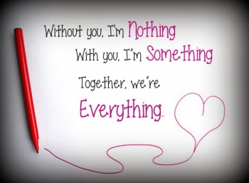 Most Romantic Love Quotes For Her Cool Love Quotes And Sayings For Him Romantic  Love Quote Pic